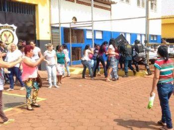 Foto: Osvaldo Duarte/ Dourados News