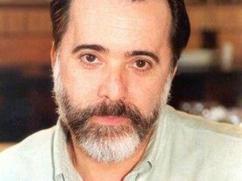 Tony Ramos (Foto: TV Globo / Kiko Cabral)