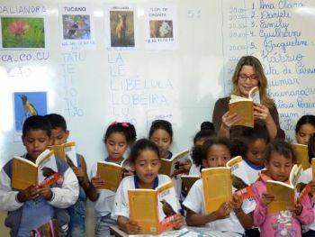 Despesas com material escolar exigem atenção dos pais no início do anoAgência Brasil/EBC