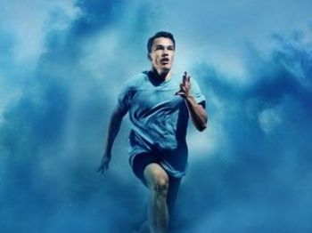 Redução do risco de câncer de próstata causada por exercícios pode chegar a 30% - Foto: Getty Imagens