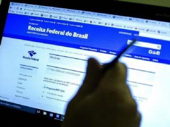 Serão exigidas mais informações sobre bens do contribuinte - Foto: Divulgação