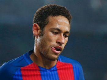 Neymar teve derrota na Justiça - Foto: Divulgação