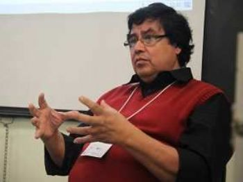 Cândido Figueredo cobre narcotráfico na fronteira do Paraguai com MS