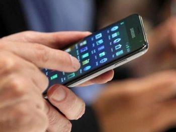 Internet móvel ter benefício para usuário - Foto: Divulgação
