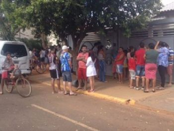 Corpos foram encontrados na casa da mulher - Foto: Jovem Sul News