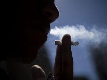 A produção e o consumo de produtos derivados do tabaco geram importantes impactos socioambientais em todo o planetaMarcelo Camargo/Arquivo Agência Brasil