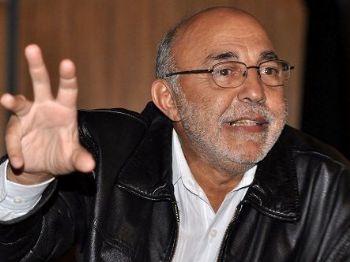 João Batista de Andrade, filiado ao PPS, pediu demissão do cargo de ministro da Cultura - Foto: Divulgação