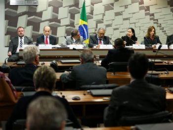 Foto: Marcelo Camargo/Agência Bras