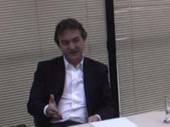 O MPF retirou sigilo do acordo, porque colaborações premiadas de executivos da J&F, como Joesley Batista, tornaram-se públicas Imagem de reprodução