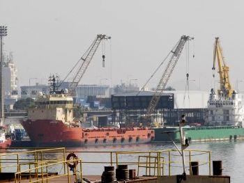 Exportações batem novo recorde em agosto (Arquivo - Agência Brasil)