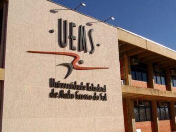 Universidade recebe inscrições para cursos à distância até o dia 22 de dezembro - Foto: Assessoria