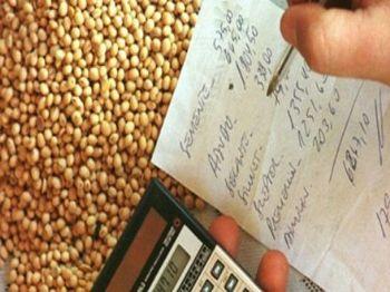 Condições diferenciadas serão oferecidas para pagamento à vista - Foto: Divulgação