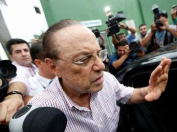 Foto: Foto: Adriano Machado/Reuters