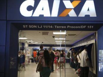 Até o dia 20 de julho, foram pagos mais de R$ 43 bilhões para 25,37 milhões de trabalhadores - Foto: José Cruz / Agência Brasil