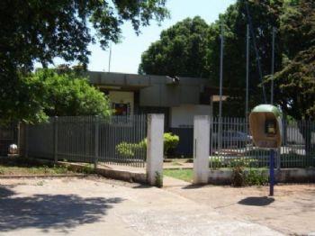 Comprador foi até a cidade de São Caetano do Sul (SP) buscar o veículo, porém quando chegou na cidade descobriu ser vítima de um golpe. - Foto: Divulgação