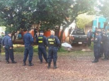 Advogado foi alvo de pistoleiros - Foto: Porã News