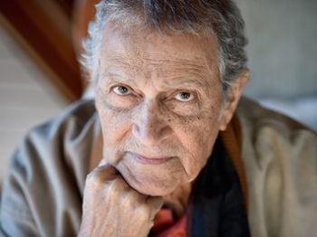 Nelson Xavier já vinha sendo tratado em uma clínica de geriatria - Foto: Divulgação